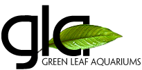 Green Leaf Aquariums