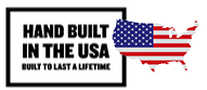 gla-built-in-the-usa.png